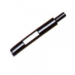 251518 Shaft for interlock...
