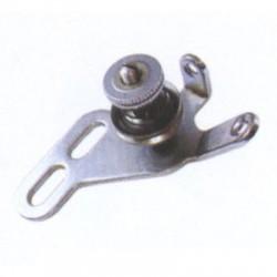 część do dziurkarki  BS-80889