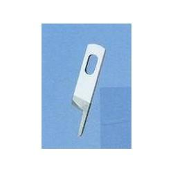 knife 124-45508