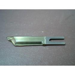 164-16109 Knife for JUKI...