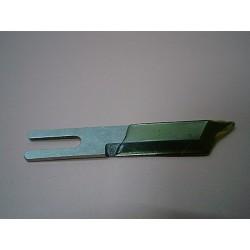 164-18709 Knife for JUKI...