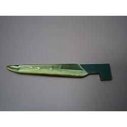 knife 166-07301 coner knife...