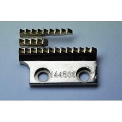 144500-0-01 ząbki
