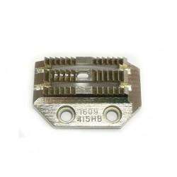 D1609-415-HOB B1609-415-HOB...