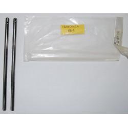 LE2-B861 Needle bar for...