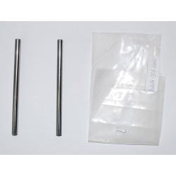 B1414-357-OOO Needle bar...