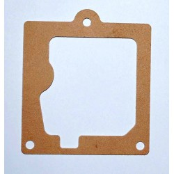 118-00505 upper cover gasket