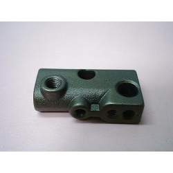 118-15503 Needle Clamp base...