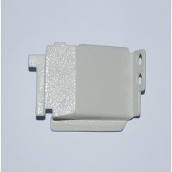118-67108 chip guard cover...