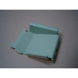 118-67207 chip guard cover...