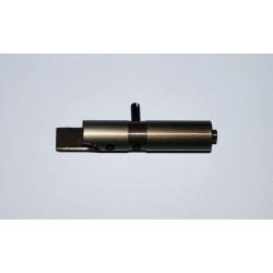 121-14468 presser bar