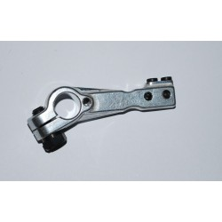 121-23550 lower looper arm