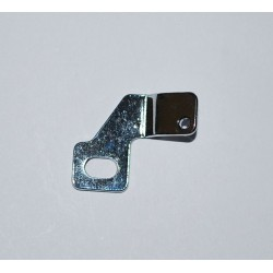 122-81705 take-up lever guide