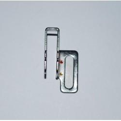 124-15105 prowadnik nitki
