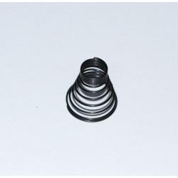 B3102-804-OOO tension spring