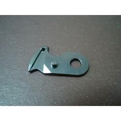 Nóż ruchomy B2421-280-OAO...