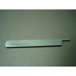 nóż B4108-352-00B