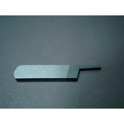 nóż B4108-352-00D