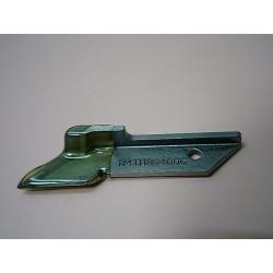 nóż B4111-804-OOC