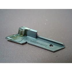 nóż B4111-804-OOE