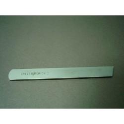 nóż B4118-804-OOO