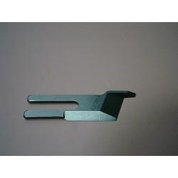 nóż B4121-052-A00