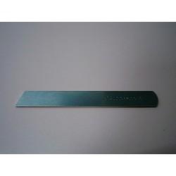 nóż B4122-352-00A