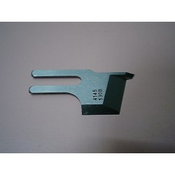 B4145-530-B00 knife for...