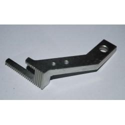 HA771-31 ząbki zewnętrzne