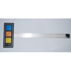 HA782-506 nakładka na panel