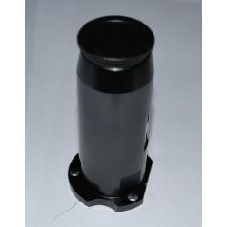 HA757-02 cylinder