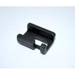 B2010-372-000 Nipper bar...