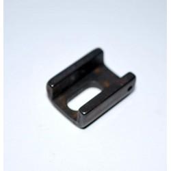 B2011-372-000 Nipper bar...