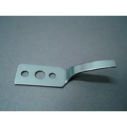 Knife D2424-141-EOO for...
