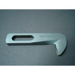 MAS-11012 Knife for JUKI...