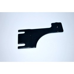 B2470-373-000 Button clamp...