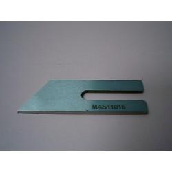 MAS-11016 Knife for JUKI...