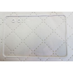 B3120-372-OAO safety plate,...