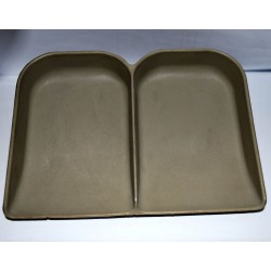B8210-372-0A0 Button tray...