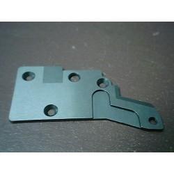 nóż MAT-03505000
