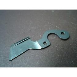 nóż MAT-03506000