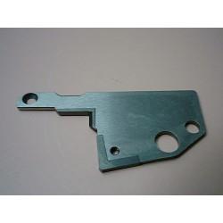 nóż MAT-0360500A
