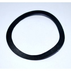 135-03909 Shim for...