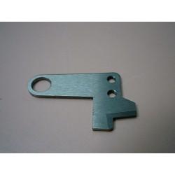 upper knife MAT-03606000