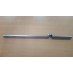135-03107 spare parts for...