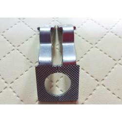 400-21881 (16mm) Łapki...