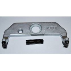 B1511-763-OAO work clamp...