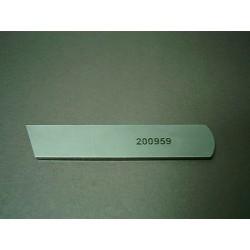 nóż 200959