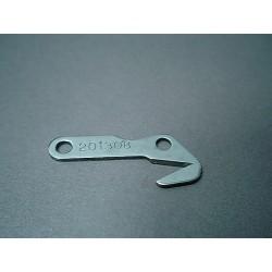 nóż 201308
