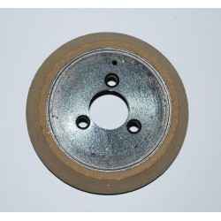 135-04402 Pulley for JUKI...